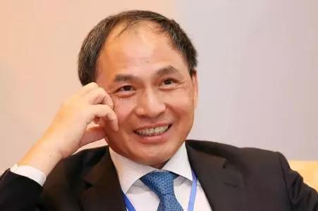 对话郑永年:中国不会是苏联