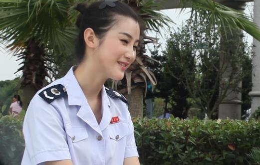 《认错》永州双牌县微电影
