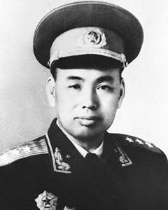 [讲武堂]许世友和济南战役