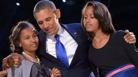 奥巴马开学演讲:我们为什么要上学