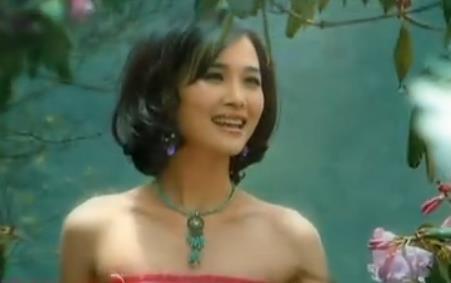 2010湖南阳明山主题歌