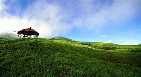 永州乡村游 五大景点必不可少