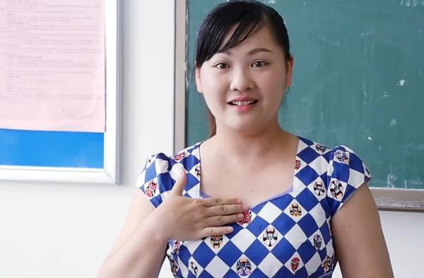 《梦开始的地方》永州职院护理系毕业微电影