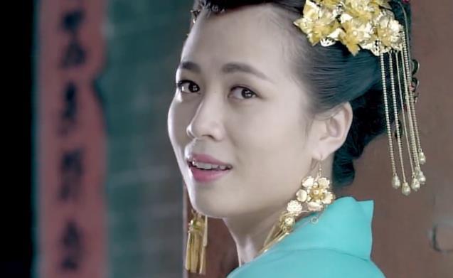 《潇贺长歌》纪录片《潇贺古道》的主题曲