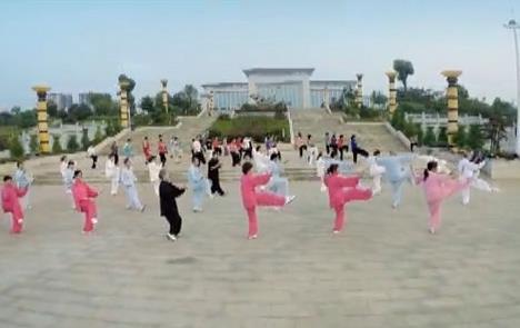 《南有新田美》音乐MV