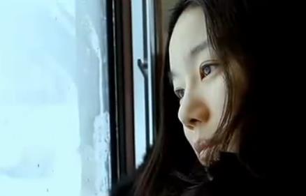 《很美很美》MV 李雨寿