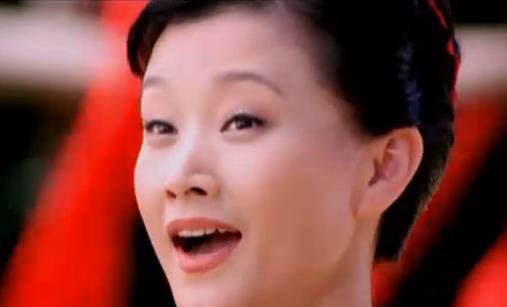 《又唱浏阳河》MTV - 宋祖英