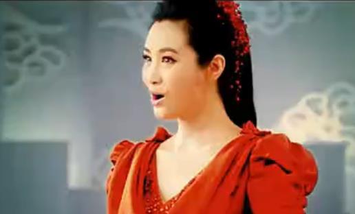 《锦绣潇湘等你来》刘一祯